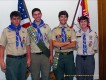 tjb-marin-troop-1-eagles
