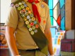 tjb-peter-brophy-eagle-scout-marin-06102012c