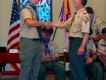 tjb-peter-brophy-eagle-scout-marin-06102012d