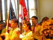 tjb-peter-brophy-eagle-scout-marin-06102012h